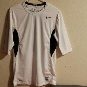Nike shirt...